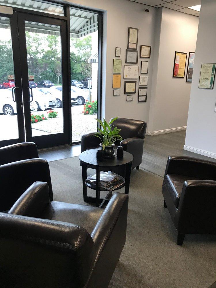Premier Pharmacy Services: 410 Cloverleaf Dr., Baldwin Park, CA