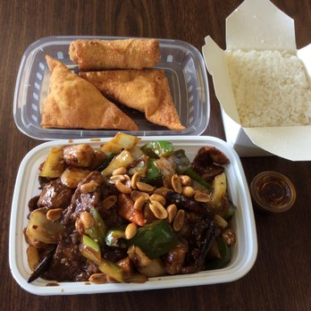 China Kitchen - Order Food Online - 27 Reviews - Chinese - 114 W ...