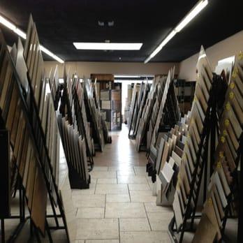Photo Of Contractors Tile Mart San Gabriel Ca United States Tiles Galore