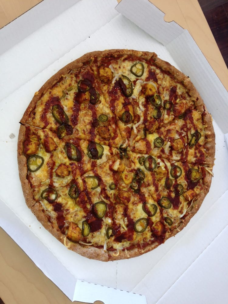 smiley s pizza kronsforder allee 38 l beck schleswig holstein germany restaurant. Black Bedroom Furniture Sets. Home Design Ideas