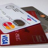 Cash-Only Bail Bonds