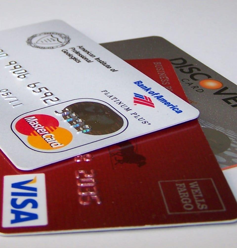 Cash-Only Bail Bonds: 165 W Hopi Dr, Holbrook, AZ