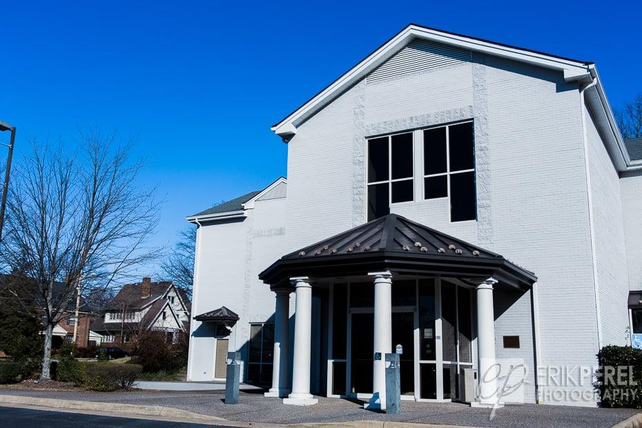 Piedmont Arts: 215 Starling Ave, Martinsville, VA