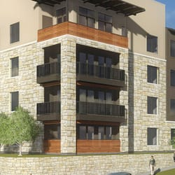 Talavera Ridge Apartments