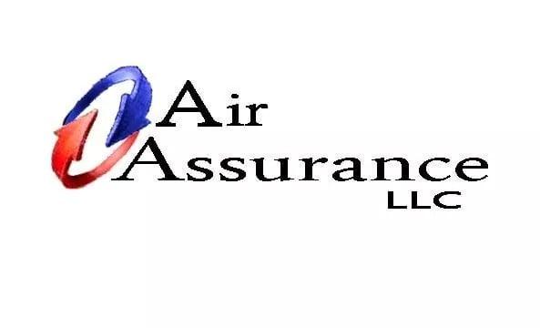 Air Assurance: 700 E Main St, Casa Grande, AZ