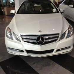 Mercedes Benz North Houston >> Mercedes benz north houston service coupons