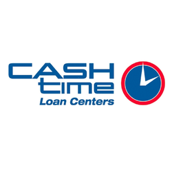 Cash today loan picture 6
