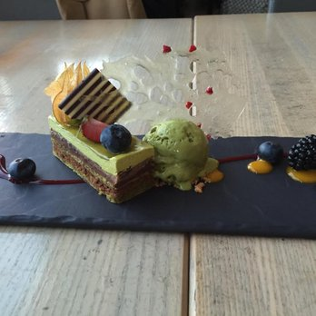 Best Cake Recommendation Vancouver