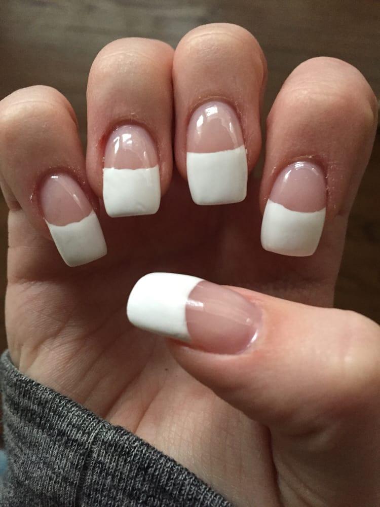 Nice One Nails - Nail Salons - 9737 Yonge St, Richmond Hill, ON ...