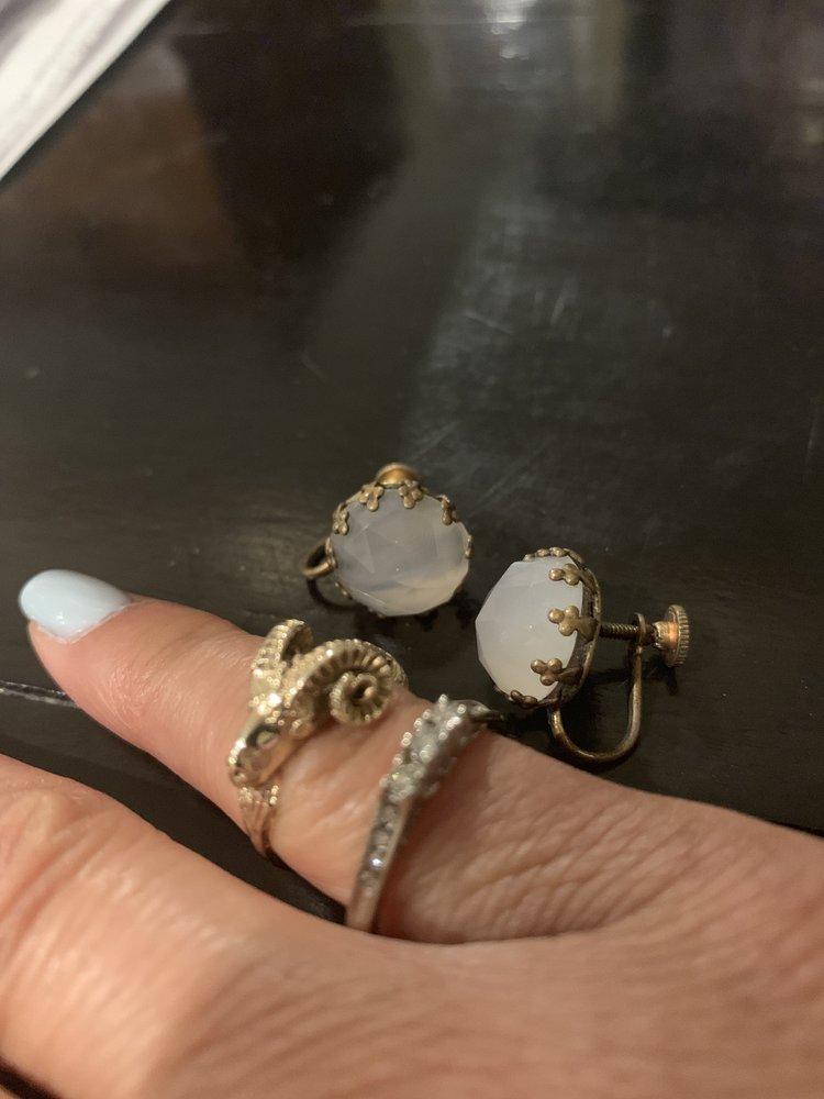Atascadero Jewelry & Loan