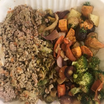 Whole Foods In Albuquerque On Carlisle