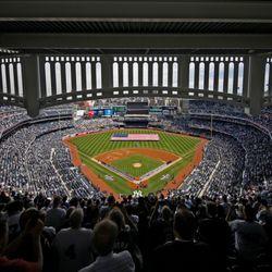 28383cbe Yankee Stadium - 5344 Photos & 1309 Reviews - Stadiums & Arenas - 1 ...