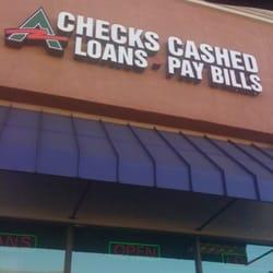 Texas payday loan disclosure photo 5