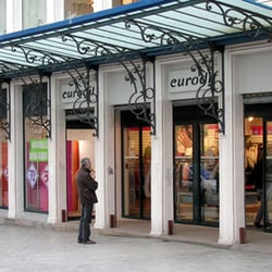 St Place 4 Eurodif Quimper Centre Commercial Corentin qHPIIUwp