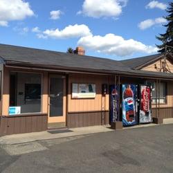 Photo Of Madigan Motel Lakewood Wa United States