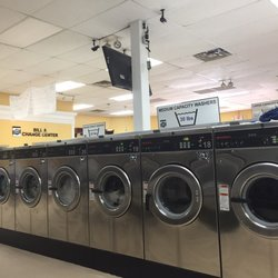 Laundry express 21 photos 41 reviews laundry services 240 photo of laundry express raleigh nc united states small washers are 375 solutioingenieria Images