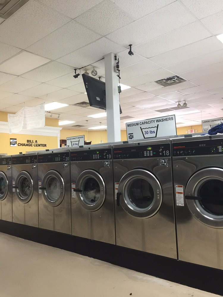 Laundry express 21 photos 41 reviews laundry services 240 laundry express 21 photos 41 reviews laundry services 240 newton rd raleigh nc phone number yelp solutioingenieria Image collections