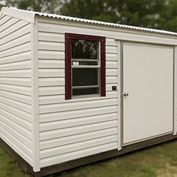 Garden Sheds Greenville Sc lark portable buildings - mobile home dealers - 409 n main st