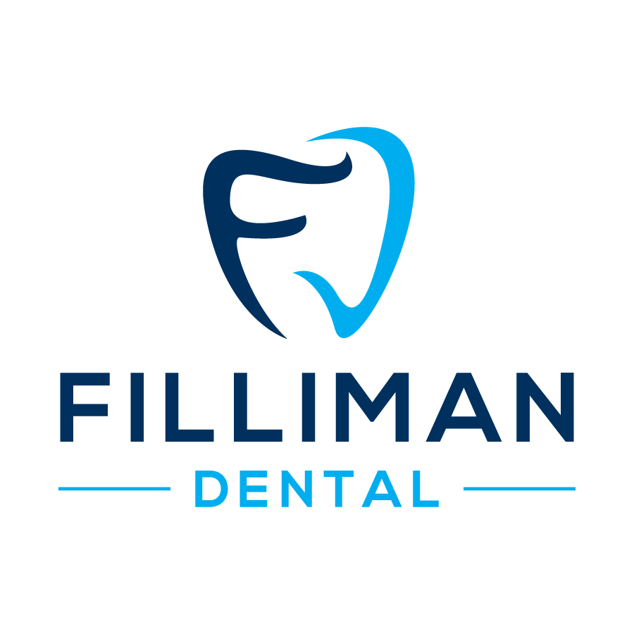 Filliman Dental: 842 N Main St, Lansing, KS