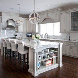 Photo Of Rico S Unique Kitchen And Bath Delray Beach Fl United States