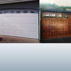Beautiful Photo Of Garage Door Repair U0026 Installation Santa Monica   Santa Monica, CA,  United