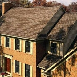 Photo Of 1st National Roofing   Cumming, GA, United States. Superior Roofing  Services