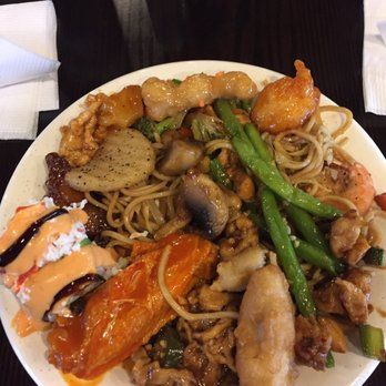 Tings wok 51 photos 38 reviews chinese 901 s for Brownsville fish fry