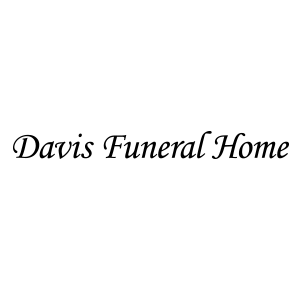 Davis Funeral Home: 2203 W Main St, Riverton, WY