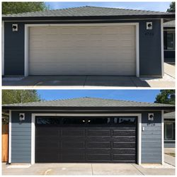 Attrayant Expert Doors Garage Door Company   2019 All You Need To Know ...