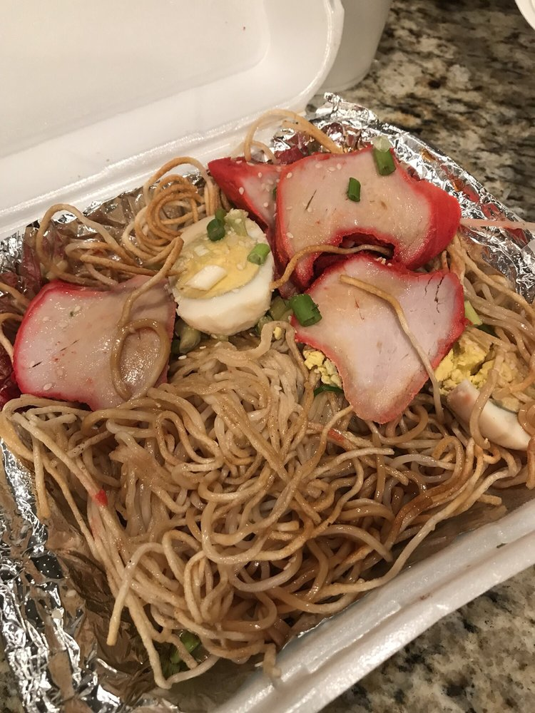 Dragon Garden Restaurant 16 Reviews Chinese 4824 E Sprague Ave Spokane Valley Wa United