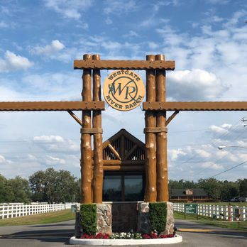 River Ranch Florida >> Westgate River Ranch Resort Rodeo 221 Photos 64 Reviews