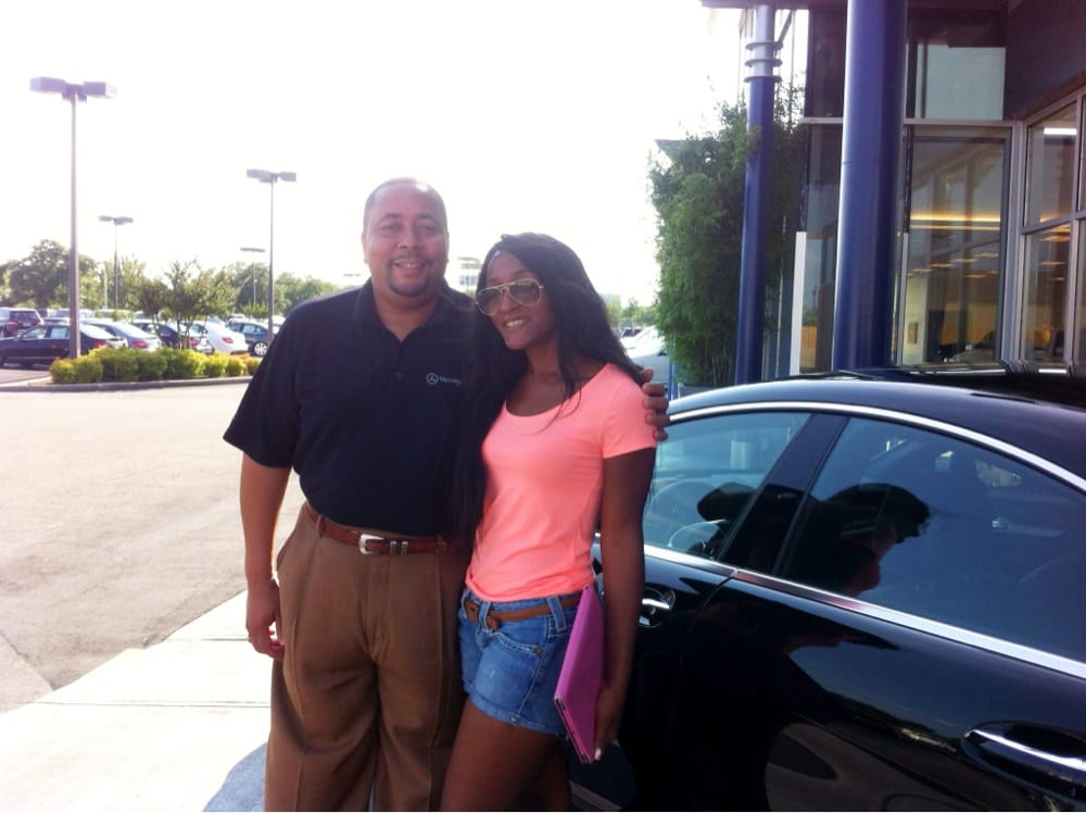 Mercedes benz of mobile auto repair 3060 dauphin st for Mercedes benz mobile al