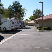 ... Photo Of Newbury Park Self Storage   Newbury Park, CA, United States ...