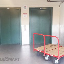 Exceptional Photo Of CubeSmart Self Storage   Gaithersburg, MD, United States