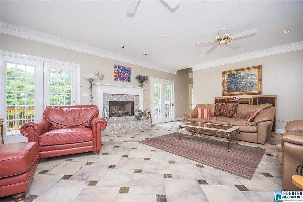 Art Spears Estate Sales: 1201 Hghwy 440, Chelsea, AL
