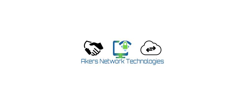 Akers Network Technologies: 402 W Main St, Ladonia, TX