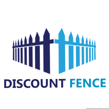 Discount Fences: 6227 147th Ave N, Clearwater, FL