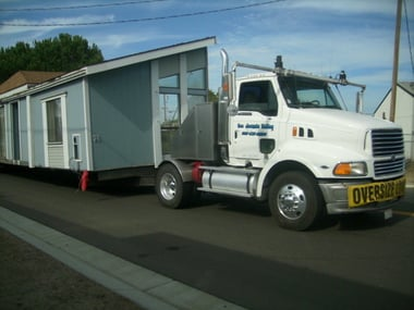 S J Valley Mobile Homes: 5431 Rohde Rd, Keyes, CA