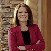 Laurie Whitton - Coldwell Banker Residential Brokerage | 500 Auburn Folsom Rd, Auburn, CA, 95603 | +1 (530) 401-5127