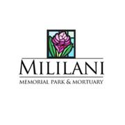 Hosoi Garden Mortuary. Mililani Memorial Park U0026 Mortuary