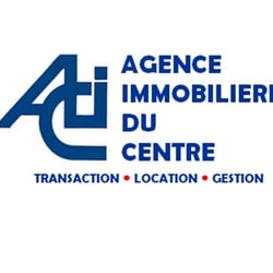 Agence immobili re du centre get quote estate agents for Agence immobiliere bordeaux centre location