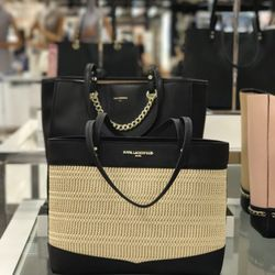 The hudson bay company department stores 25 the west mall photo of the hudson bay company etobicoke on canada interesting bags solutioingenieria Image collections