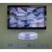 ... Photo Of Extra Space Storage   Escalon, CA, United States ...