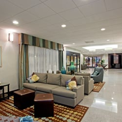 Photo Of Holiday Inn Express Suites Hermosa Beach Ca United