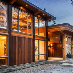 Photo of Westeck Windows and Doors - Nanaimo BC Canada & Westeck Windows and Doors - Get Quote - 36 Photos - Windows ...