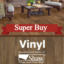Photo Of Discount Flooring Liquidators   Louisville, KY, United States.  Original Shaw Resilient