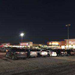 Northgate Shopping Plaza - 24 Photos - Shopping Centers