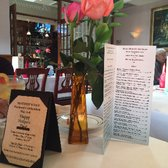 Photo Of Primo Amore Italian Restaurant Flushing Ny United States