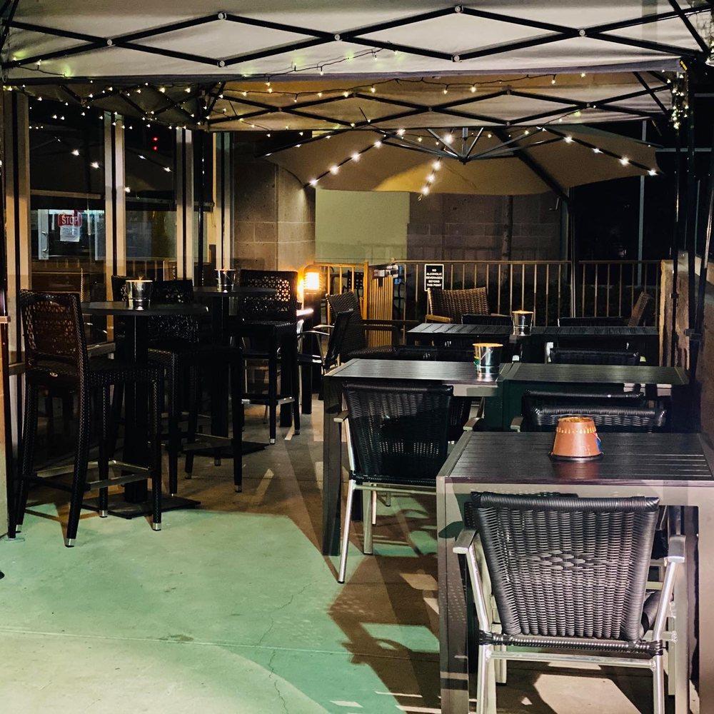 Casa Diaz Mexican Restaurant: 7041 Schaefer Ave, Chino, CA