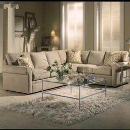 Superb Photo Of Palisade Furniture Warehouse U0026 Sleep Shop   Englewood, NJ, United  States.